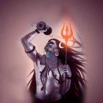 5 Inspiring Trading Lessons from Lord Shiva