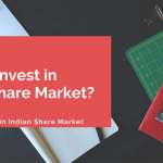 How to Invest in Indian Shares Market