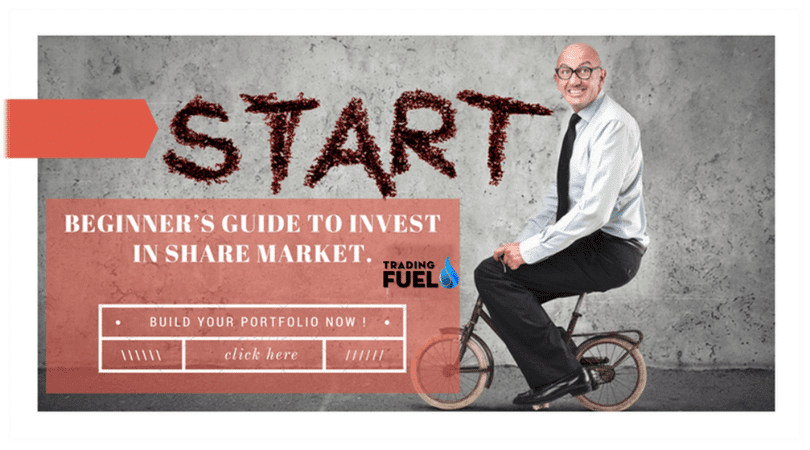 Beginners Guide to Invest in Share Market