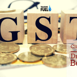 GST Benefits and Drawbacks
