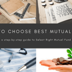 How to Choose Best Mutual Fund