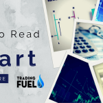 How to Read Stock Chart