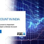 How to open demat account