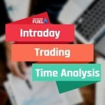 which time frame is best for intraday trading?
