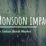 Monsoon Imapact