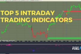 Best Intraday Trading Indicators