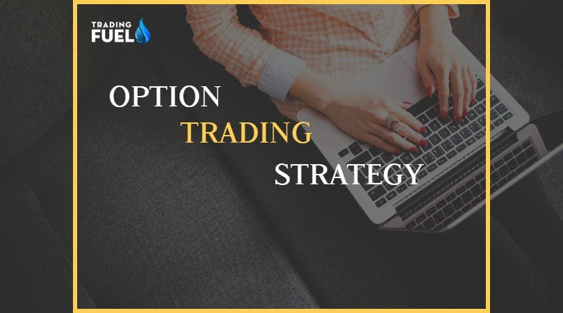 Options Trading Strategies To Know - For Beginners & Experts