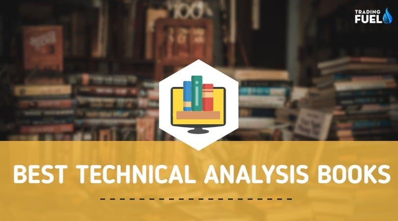 TECHNICAL ANALYSIS BOOKS