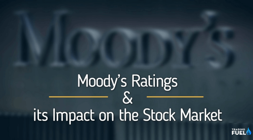 Moodys Rating India
