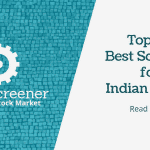 Best Screener for Indian Stocks