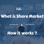 What is Share Market in India