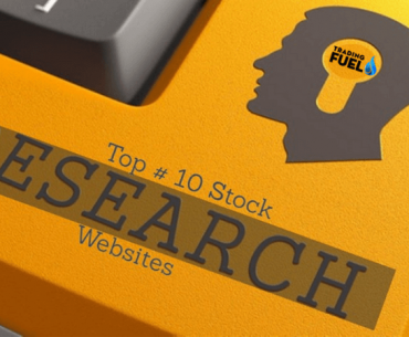 Best Sites for Indian Stock Market research and Analysis
