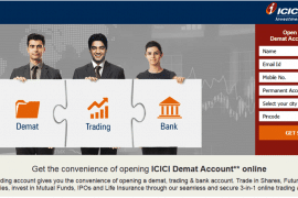 icici-direct-review