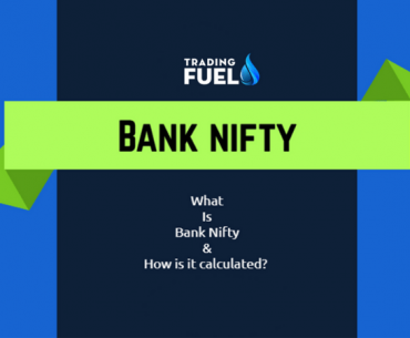 What is Bank Nifty