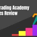 Nifty Trading Academy Courses Review