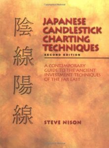 Japanese-Candlestick-Charting-Techniques-by-Steve-Nison
