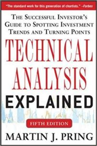 Technical-Analysis-Explained-by-Martin-J-Pring