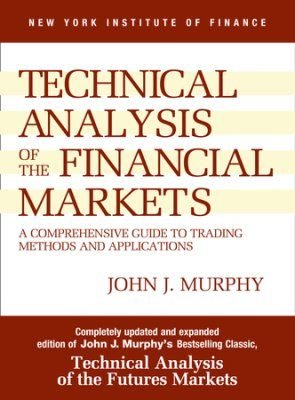 Technical-Analysis-Of-The-Financial-Markets-By-John-Murphy