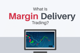 What Is Margin And Delivery Trading