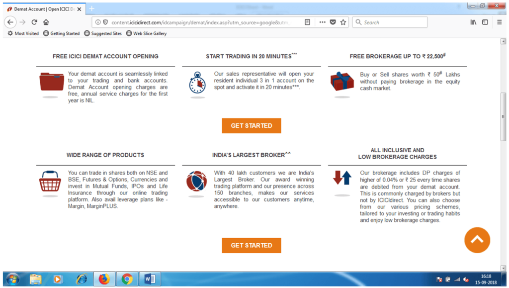 icici-direct-brokerage-charges