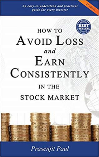 How-To-Avoid-Loss-And-Earn-Consistently-In-The-Stock-Market