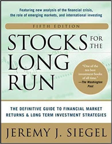 Stocks-For-The-Long-Run-Great-Book