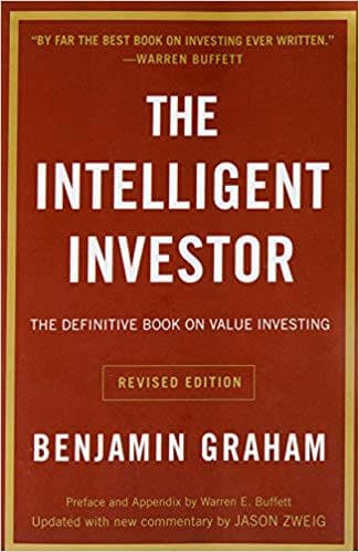 The-Intelligent-Investor-Best-Book