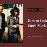 How to Understand Stock Market