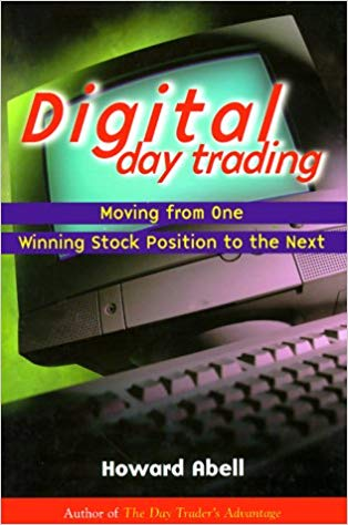 books for day trading
