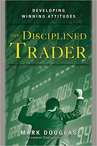 Day Trading Books