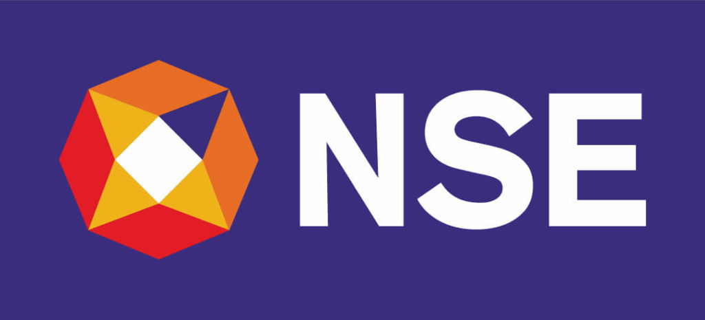 Nse India Mobile App