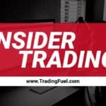What is Insider Trading in Stock Market