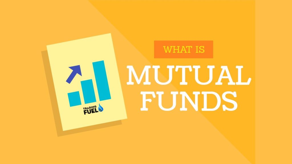 What is a Mutual Fund