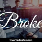 What is Stockbroker In Stock Market