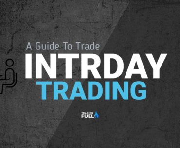 How Intraday Trading Works