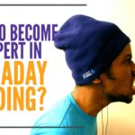 How to Become an Expert in Intraday Trading