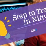How to Trade in Nifty Intraday