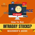 How to buy Intraday Stocks