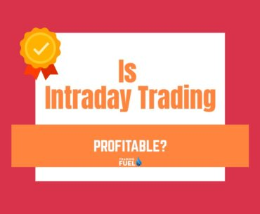 Is Intraday Trading Profitable