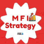 Money Flow Index (MFI) Trading Strategy