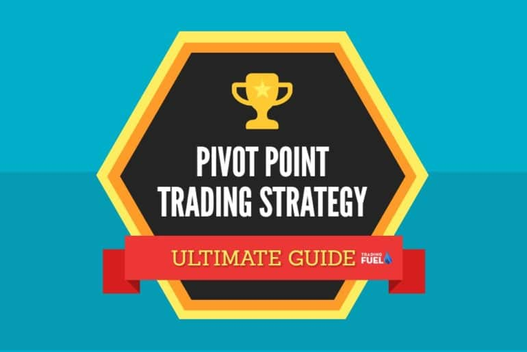 Pivot Point Trading Strategy & Calculator