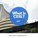 What is CDSL