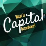 What is Capital Drawdown