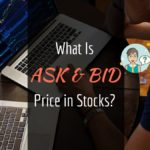What is Offer Price and Bid Price in Share Market?