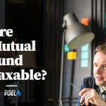 Are Mutual Fund Taxable