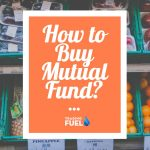 How to Buy Mutual Fund