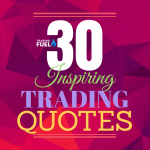 Best Stock Market Quotes