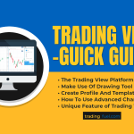 How To Use Tradingview.Com in India – Quick Guide