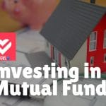 How to Start Investing in Mutual Fund