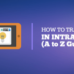How to Trade in Intraday in India